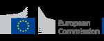 EU comission logo