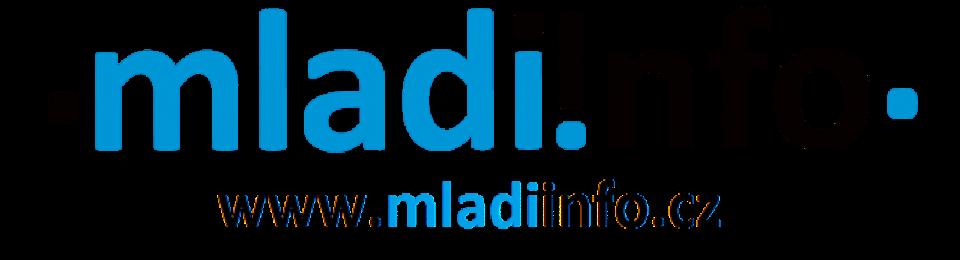 Mladiinfo ČR