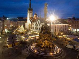 https://olomoucky.denik.cz/zpravy_region/letosni-vanocni-trhy-v-olomouci-jsou-nejdrazsi-v-historii-20131123.html